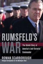 Rumsfeld's War