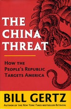 The China Threat