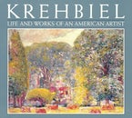 Krehbiel