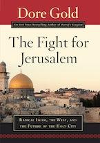 The Fight for Jerusalem