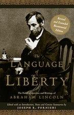 The Language of Liberty