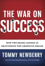 The War On Success