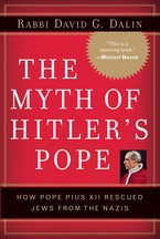 The Myth of Hitler's Pope