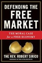 Defending the Free Market