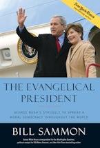 The Evangelical President