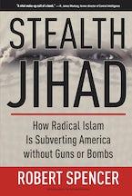 Stealth Jihad
