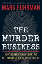 The Murder Business