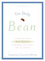 The Daily Bean