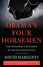 Obama's Four Horsemen