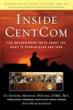 Inside CentCom