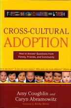 Cross-Cultural Adoption