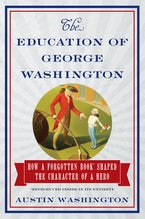The Education of George Washington