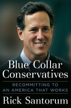 Blue Collar Conservatives