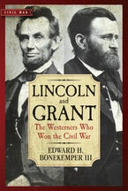 Lincoln and Grant