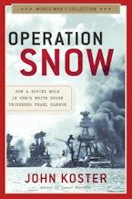 Operation Snow