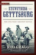 Eyewitness Gettysburg