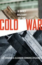 A Brief History of the Cold War