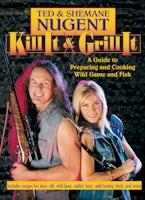 Kill It & Grill It