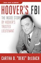 Hoover's FBI