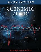 Economic Logic Fifth Edition