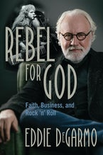 Rebel for God