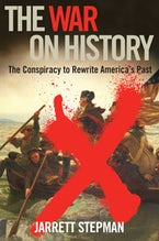 The War on History