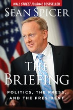 The Briefing