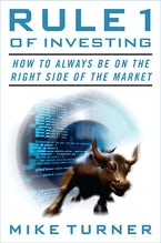 Rule 1 of Investing