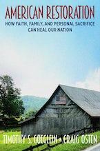American Restoration