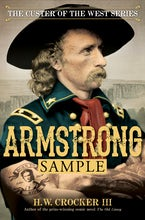 Armstrong SAMPLE