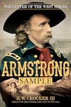 Armstrong SAMPLE