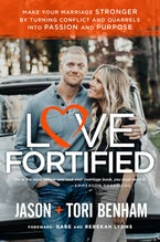 Love Fortified