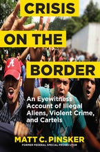Crisis on the Border