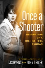 Once a Shooter