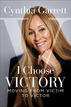 I Choose Victory