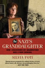 The Nazi's Granddaughter
