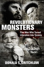Revolutionary Monsters