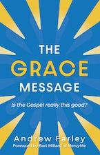 The Grace Message
