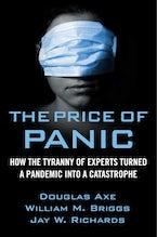 The Price of Panic