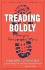 Treading Boldly through a Pornographic World
