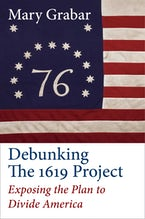 Debunking the 1619 Project
