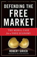 Defending the Free Market