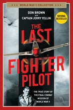 The Last Fighter Pilot