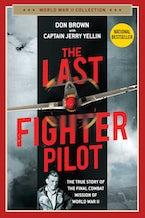 The Last Fighter Pilot