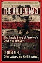 The Hidden Nazi