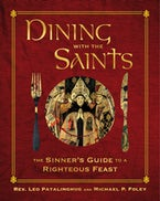 Dining with the Saints