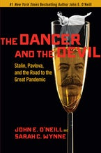 The Dancer and the Devil