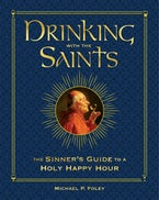 Drinking with the Saints (Deluxe)