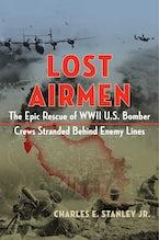 Lost Airmen