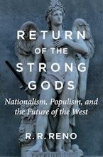 Return of the Strong Gods